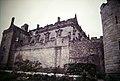 Stirling Castle (9815992766).jpg