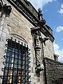 Stirling Castle 2018-08-31 by Marcok f20.jpg