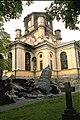 Stockholm, Katarina kyrka - KMB - 16000300032733.jpg