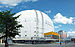 Stockholm Globe Arena 2012.jpg