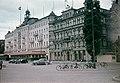 Stockholms innerstad - KMB - 16001000222044.jpg
