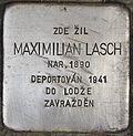 Stolperstein für Maximilian Lasch.jpg