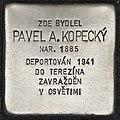 Stolperstein für Pavel A. Kopecky.jpg
