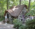 Stone cottage in Enchanted Forest at Winterthur.jpg