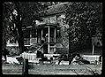 Stone house east of Hodgenville.jpg