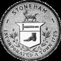 StonehamMA-seal.png