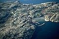Stora och Lilla Kornö - KMB - 16000300022850.jpg