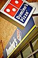 Store signs.jpg