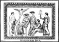 Storia delle arti del disegno p0317.png