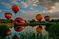Stoweflake Balloon Festival 2014 (14659622645).jpg