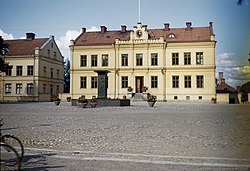 Strängnäs - KMB - 16001000237764.jpg