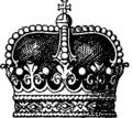 Ströhl-Rangkronen-Fig. 11.png
