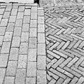 Straatprofiel, omgeving stadhuis - Bolsward - 20037997 - RCE.jpg