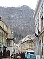 Strada Apollonia Hirscher, Brasov (32603164558).jpg