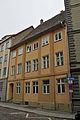 Stralsund, Fährstraße 19 (2012-03-11) 1, by Klugschnacker in Wikipedia.jpg