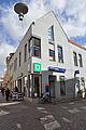 Stralsund, Ossenreyerstraße 34 (2012-05-12), by Klugschnacker in Wikipdia.jpg