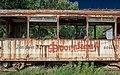 Strassenbahn-bhv-01 hg.jpg