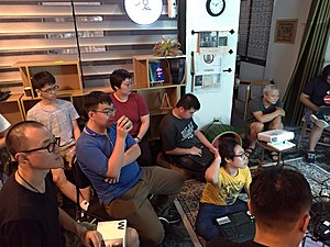 Strategy Youth Salon in Taiwan (15).jpg
