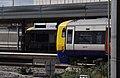 Stratford station MMB 17 378XXX 378219.jpg