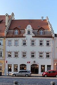 Straubing 001 (185).JPG