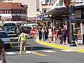 Street Crossing Guard 33.jpg