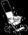Stroller (PSF).png