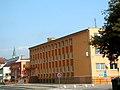 Stropkov 17 Slovakia15.jpg