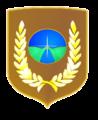Struga Flag.png