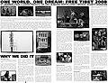 Students for a Free Tibet 2008 Olympics Commemorative Newsletter (08-09 Winter p.4) 自由西藏-圖博學生運動新聞報.jpg