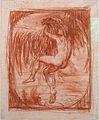 Studie zum Gemälde 'Entführung des Ganymed' (1887).jpg