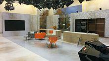 mdr um 4 wikipedia. Black Bedroom Furniture Sets. Home Design Ideas
