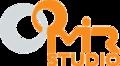 Studio Mir logo.png