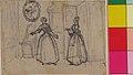 "Study for an Engraving of ""Songs in the Opera of Flora"" MET 44.54.2.jpg"