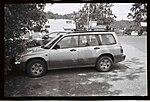 Subaru Forester (38961088021).jpg
