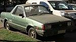 Subaru MV 1800 4WD 1990 (43840070780).jpg