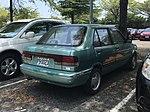 Subaru Tutto 003.jpg