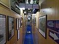 Submarine Museum - Interior.JPG