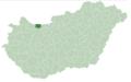 Subregion Komárom.PNG