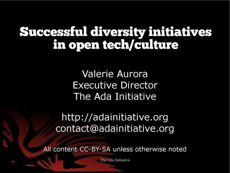 File:Successful diversity initiatives in open tech and culture.pdf