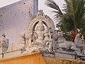 Suchindram Thanumalayan Temple 2014 (27).jpg