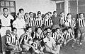 Sudamericano1937 paraguay.jpg