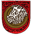 Sudice-Coat-of-Arms-(Opava-District)-Current.jpg