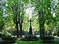 Suedfriedhofkoeln01.jpg
