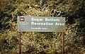 Sugar Bottom Recreation Area, Coralville Lake, Iowa - US Army Corps of Engineers (40734457975).jpg