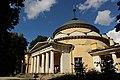 Sukhanovo Mausoleum 6.jpg