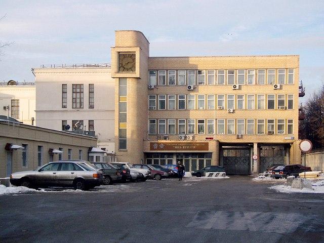 Sukhoi-okb