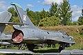 Sukhoi Su-7BKL Fitter-A '17' (11105871006).jpg