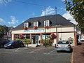 Sully-sur-Loire-FR-45-Office de tourisme-a1.jpg