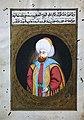 Sultan Bayezid I (1360-1403).jpg