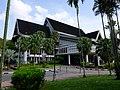 Sultan Ibrahim Chancellor Building.jpg